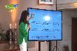 시즌2-17회 161장 광겁의 한울림에 (화정교당1)