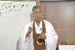 경전강의 121회-의례 통용경문 7회