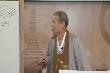 경전강의 194회-의례 통용경문 80회