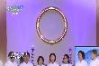 시즌2-13회 48장 어둔 길 괴로운 길 (돈암교당1)
