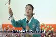 매거진원 71회