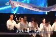 매거진원 73회