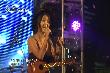 WBS원음방송 밴드피플 라디오스타 공개방송 '80일간의 인디여행' 19회