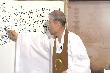 경전강의 116회-의례 통용경문 2회