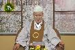 원불교 정전 강좌 97회