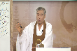 경전강의 142회-의례 통용경문 28회