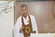 경전강의 122회-의례 통용경문 8회
