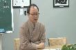 인문학특강 수양 9회