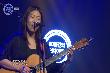 WBS원음방송 밴드피플 라디오스타 공개방송 '80일간의 인디여행' 시즌2 4회