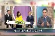매거진원 89회