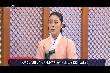 매거진원 115회