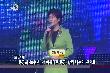 매거진원 72회