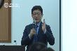 윤홍식 홍익학당 대표_양심2