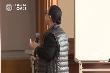 새삶회 겨울훈증 훈련 '마음공부2'