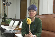 TV감상담 59회