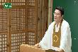 원불교 교전 공부방 130회