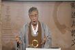 경전강의 193회-의례 통용경문 79회