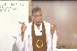 경전강의 115회-의례 통용경문 1회