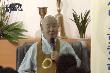 조실의 법향 21회 - 원기101년 원불교학과 훈증 훈련 법문