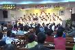 시즌2-20회 성가교실 특집 6070행복나눔 콘서트 2부