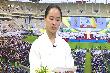 WBS스페셜 원불교 구인 선진 개벽을 열다 정산 종사의 생애와 사상