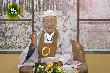 원불교 정전 강좌 99회