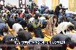 매거진원 59회