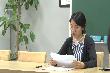 인문학특강 수양 25회