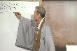 경전강의 178회-의례 통용경문 64회