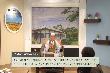 마음수행과 은혜생활 220장 - 교단품 18~20장