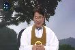 공부하는 방향로 84회-전산 박덕희 교무