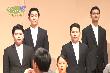 시즌2-7회 새 회상 만난 기쁨 1부 (특집)
