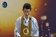 공부하는 방향로 30회 -왕산 성도종 교무