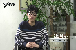 TV감상담 68회