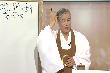 경전강의 117회-의례 통용경문 3회