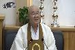 조실의 법향 39회 - 원기 103년 중국 북경교당 법문
