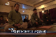 매거진원 64회