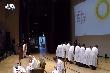 WBS스페셜 제주교화 50주년 특별 대법회