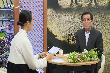 WBS스페셜 원불교 구인 선진 개벽을 열다 일산 종사의 생애와 사상
