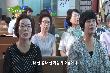 시즌2-18회 63장 내 한 몸 내 한 가정 (화정교당2)