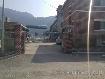 학교 앞 일원상