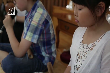 교당과 사람들 11회 - 천안교당