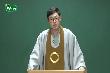 원불교 교전 공부방 148회