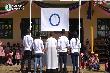 까풍아 원광센터 20주년 기념식