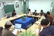 인문학특강 수양 26회