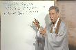경전강의 177회-의례 통용경문 63회