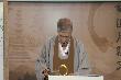 경전강의 192회-의례 통용경문 78회