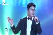 2017 분당교당 제 5회 원음음악회 2부