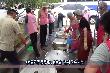 매거진원 79회