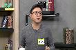 한의사들의 힐링수다 '한수' 시즌2 17회